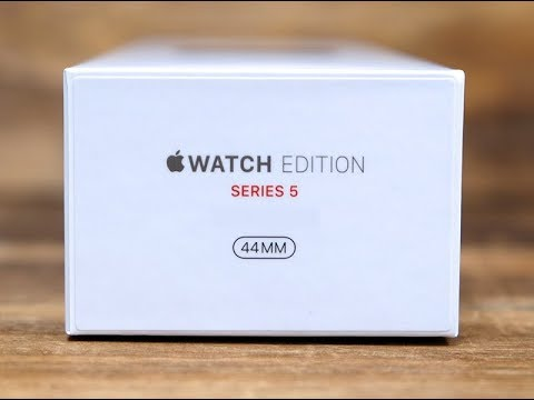 quick-unboxing-apple-watch-series-5-(44mm-,-gps+cellular)