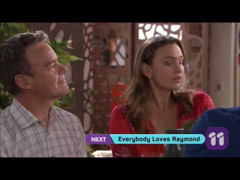 [Neighbours] 7785 Rafael & David & Leo &...