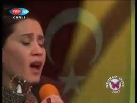 Azerin Çırpınırdın Karadeniz(En Çok Beğenilen Azeri Parça)