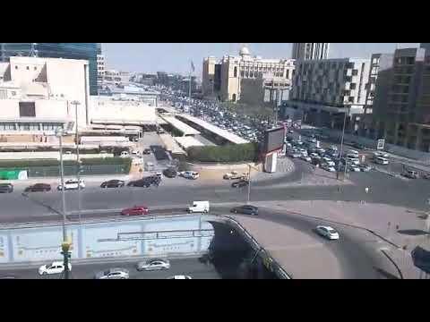 Monu Riyadh videos(2)