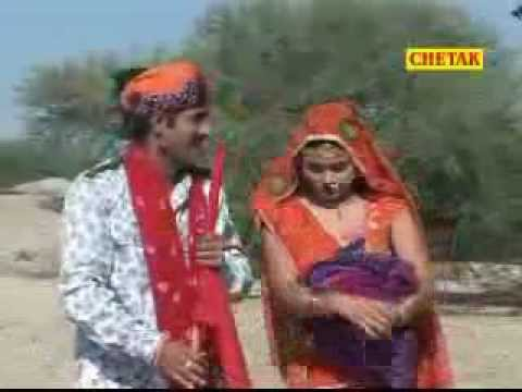 churmo bhul gayi motor mein video
