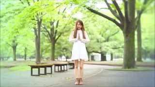 HD for better quality- ♥ Dancer : Ikura いとくとら : mylist/6819821...