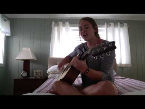 All I Need (cover) by Bethany Dillon