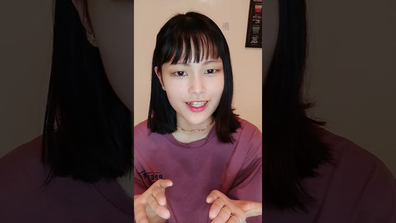 2020 06 08 AKB48 Team TP 小山美玲「浪Live」直播 - YouTube