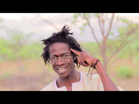 TOCKY VIBES KENDURU OFFICIAL VIDEO
