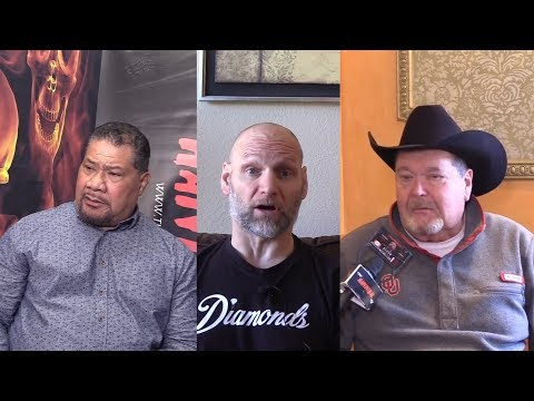 Top 5 Shoot Interview Clips Of 2019