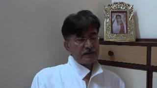 Aai zanjeer ki jhankaar Kabban Mirza