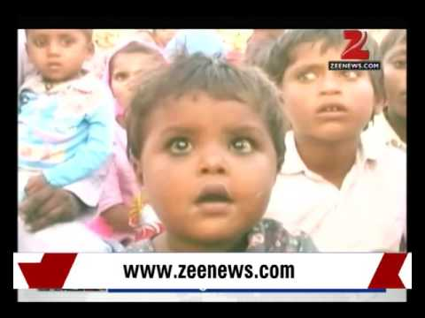 DNA : Pakistani Hindu revealing story of their miserable conditions