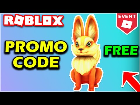 How To Drop Your Hats Hair In Roblox Youtube New Roblox Fall Guys Coming Soon Drop Blox Roblox Copied Fall Guys Youtube