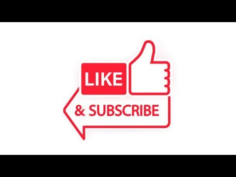Woman Wears A Dirty Apron