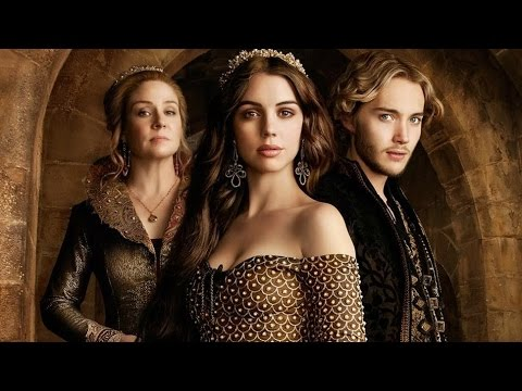 Reign Season 2 Episode 9 Acts Of War Review