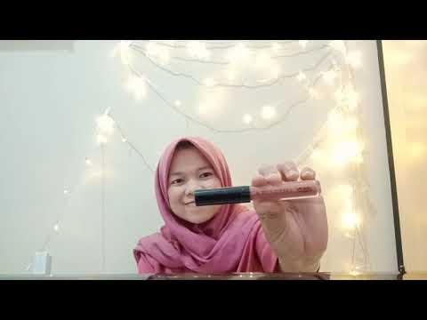 tutorial-make-up-ke-kampus-simple-dan-cepat-menggunakan-bahasa-arab-(tugas-kursus-bahasa-arab-2019)