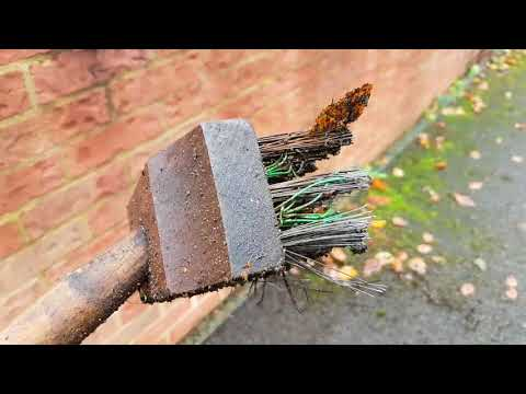 how-to-remove-moss-from-a-tarmac-driveway