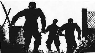 WTF, 15 NACHT DER UNTOTEN REMAKES! (VS ORIGINAL) Call of Duty Black Ops 3 Zombies Mods