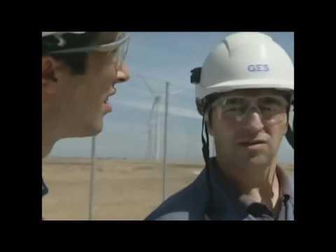 PRL - Riesgo Eléctrico (trabajos BT y AT)