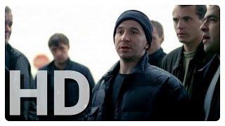 ПЕРЕПОЛОХ НА БЕНЗОКОЛОНКЕ БУМЕР фильм в HD качестве!!! cмотреть видео онлайн бесплатно в высоком качестве - HDVIDEO