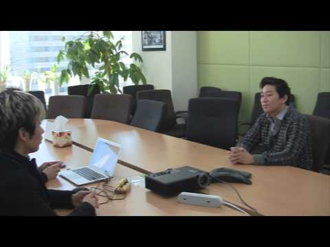 [www.cooln.kr] NVIDIA GeForce GTX Titan announce