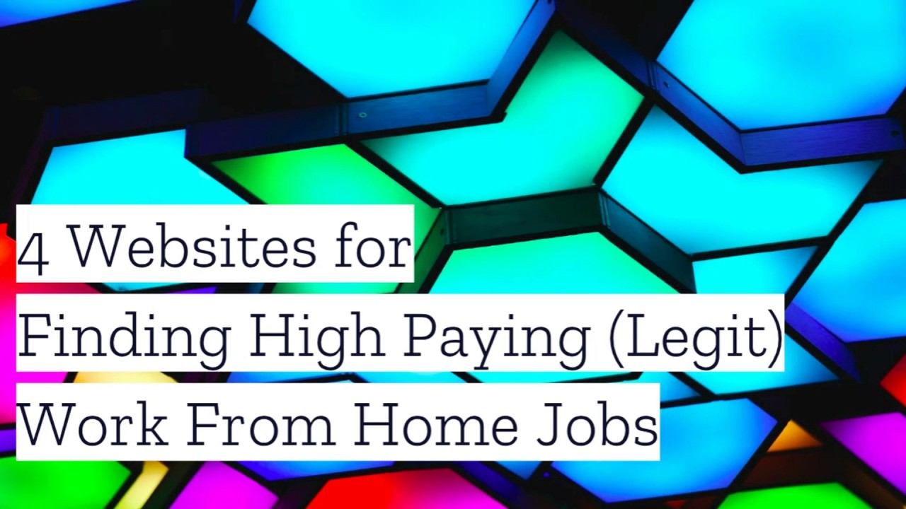 Work From Home Jobs With Benefits They Exist No Code Skills Req D