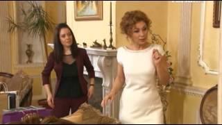 Сериал Сашка 98 серия (2014) смотреть онлайн