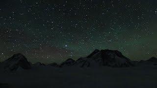 Himalaya -An Everest Time Lapse Film (4K)
