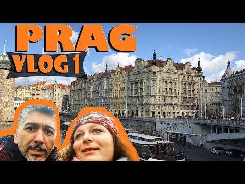prague czech republic dating