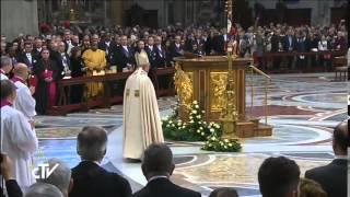 Giovanni Pierluigi da Palestrina - Regina coeli