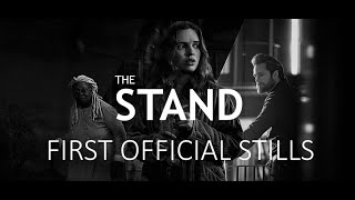 The Stand | First #9 Official HD Stills | CBS All Access