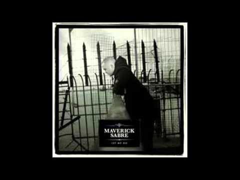 Maverick Sabre - Let Me Go (True Tiger Remix) (Radio Rip) + Download