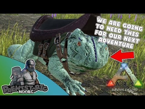 Original Gamer | LIVE | ARK SURVIVAL EVOLVED | We need a Fabricator!