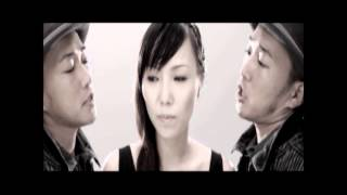 SEAMO - 心の声 featuring AZU
