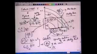 Mod-01 Lec-09 Lecture-09