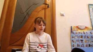 Йоркширский терьер / Уход за щенком / Питание щенка / Йорки / Гигиена йорков