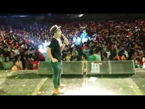 เอ มหาหิงค์ (คอนเสิร์ต วงมหาหิงค์)V1 【OFFICIAL MV】