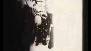 Roswell 1947 Alien Footage!
