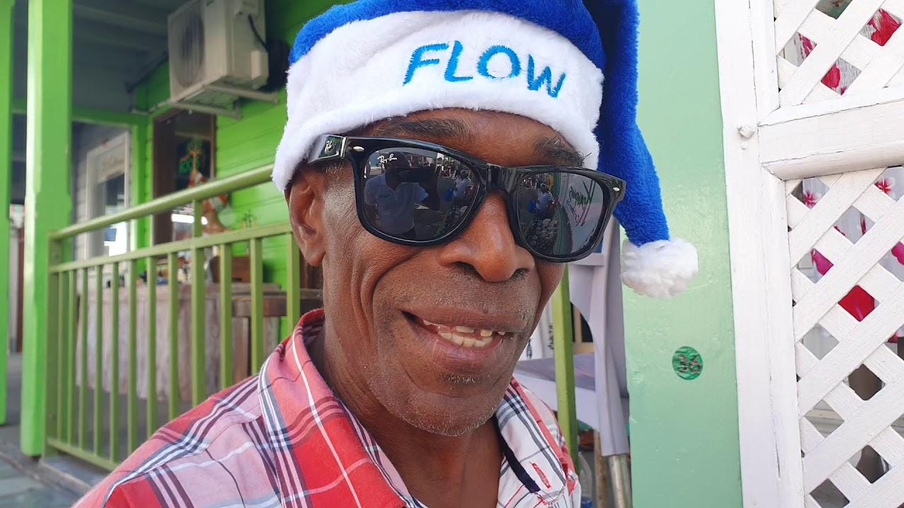 Christmas Greetings 83