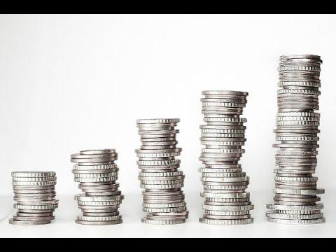 Combate à criminalidade vai diminuir investimento em outros setores | SBT Brasil (19/06/18)