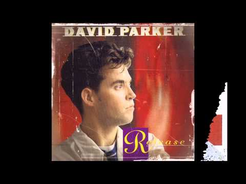 SECOND NATURE: David Parker