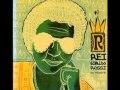 Zé Ramalho - Era Domingo