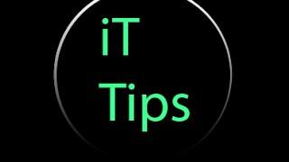 iphone скачать передать файлы с айфона на компьютер без itunes видеоурок copy files iphone to pc