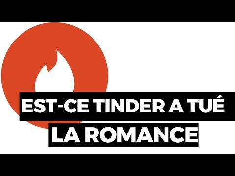 HEARTBEAT Bande Annonce VF (2017) Film Adolescentde YouTube · Durée:  2 minutes 29 secondes