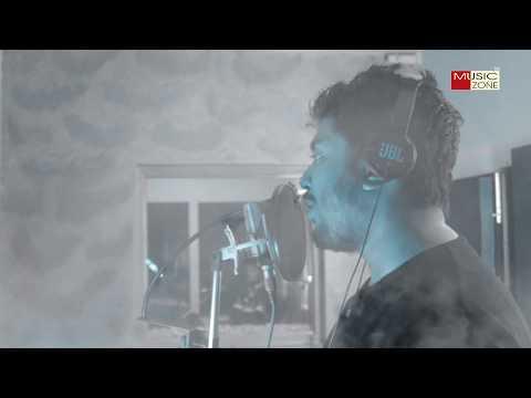 Aaj Jemon Kore Gaiche Akash | Shovan Ganguly | Love With Tagore | Music Zone