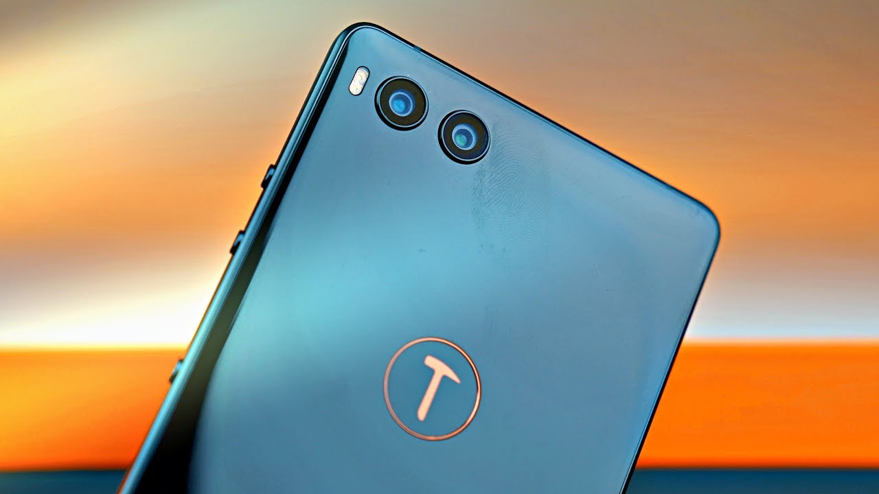 the-hidden-1tb-smartphone-you-totally-missed
