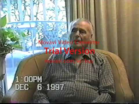 DVD VIDEO RECORDER   Movie 1