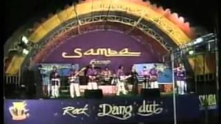 derita di atas derita-Samba-by mas elit.flv
