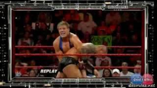 DesiRulez.NET - WWE Monday Night Raw- 04/5/2010 - part 9