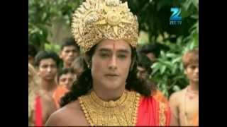 Ramayan - Watch Full Episode 4 of 2nd September 2012