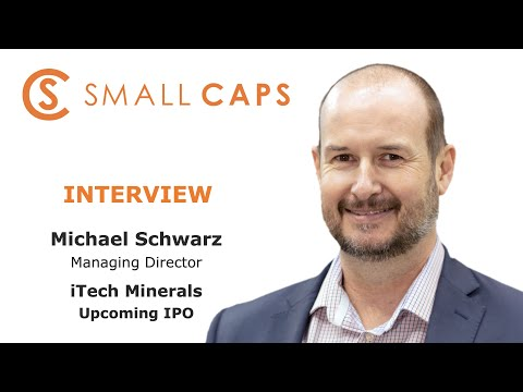 iTech Minerals seeks ASX listing to build battery and critical minerals portfolio