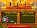 Friv Games Zuma online Play For School Kids