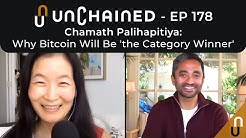 Chamath Palihapitiya: Why Bitcoin Will Be 'the Category Winner'