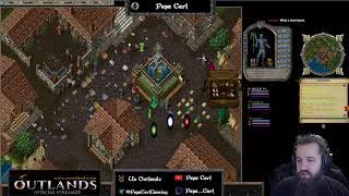 uooutlands dungeons Mp4 HD Video WapWon